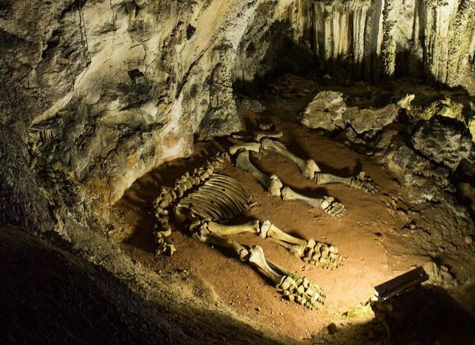 Mammoth-Cave-01