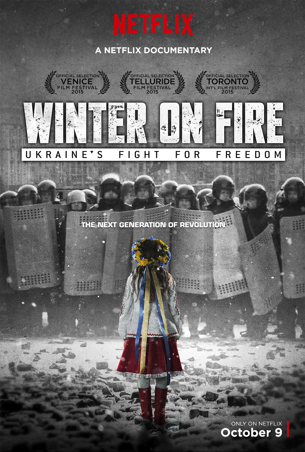 winter-on-fire-poster-netflix