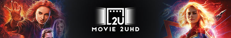 Movie2uHD