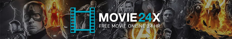 ดูหนังออนไลน์ Movie24X