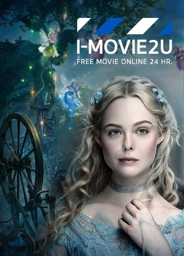 ดูหนังออนไลน์ i-movie2u