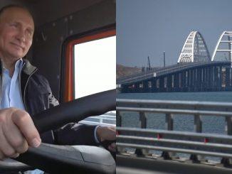 สะพานเชื่อไคเมีย
