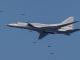 รัสเซียย้ายเครื่องบินทิ้งระเบิด